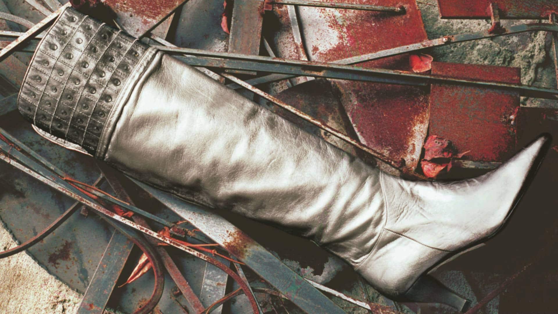 shoes my way blog baldinini