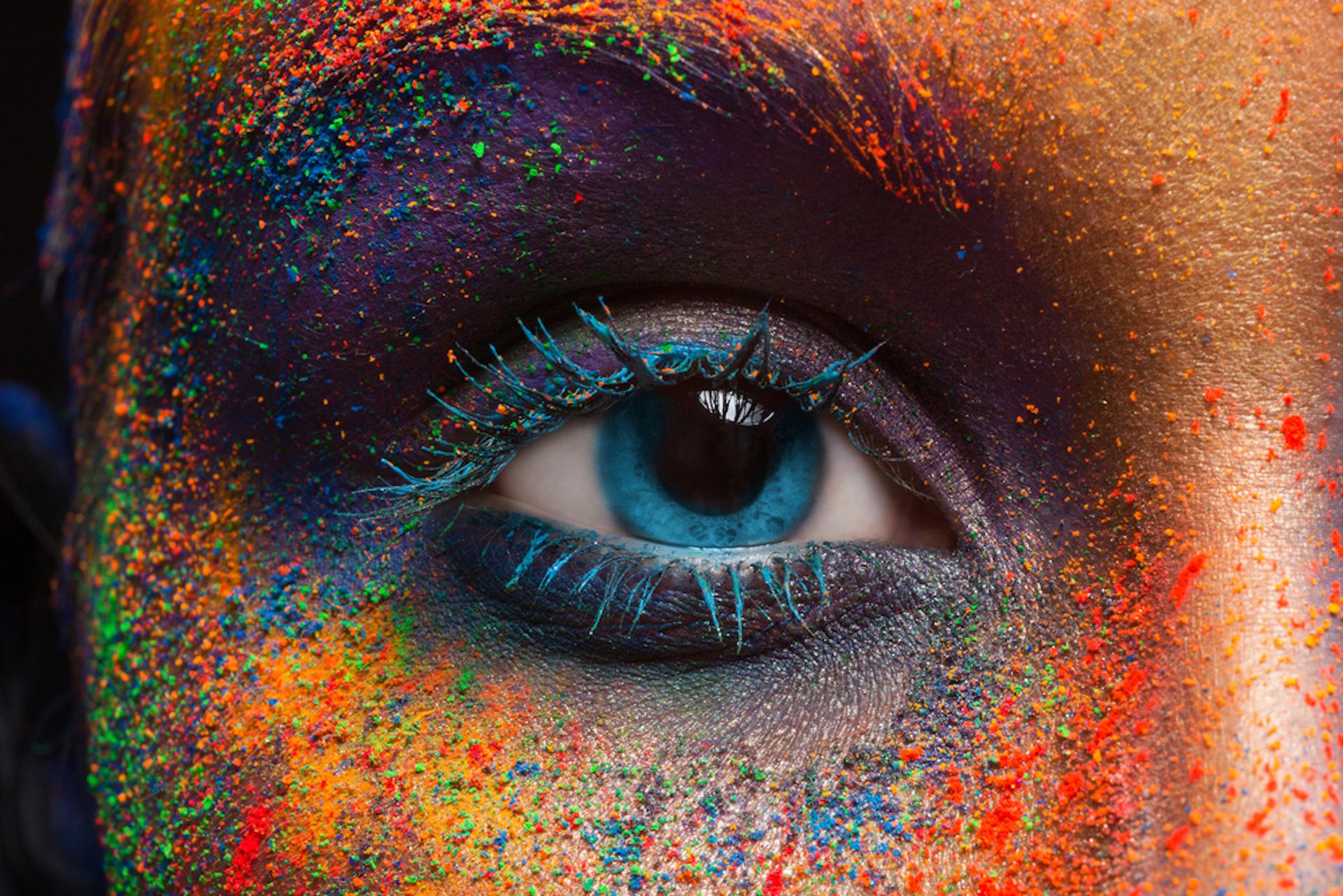 armocromia abbinamento colori